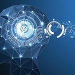 AI 人工知能