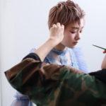自宅でカラーをすると時の注意点と対処法