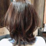 大人の髪型特集 大人の髪型とは