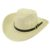 帽子の似合う形について