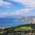 ハワイに行ってきました☆