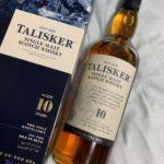ウイスキー初心者