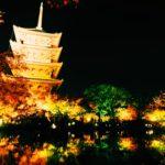 京都旅行!!
