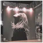 Super Beauty 2016