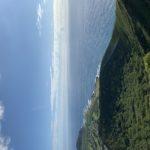 Hawaii旅行2日目〜
