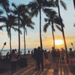 Hawaii3日目続き✴︎