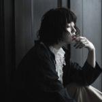 水曜会コンテスト(^ ^)